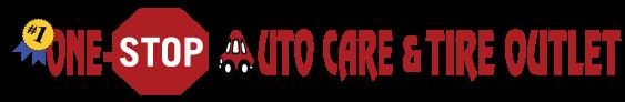 One-Stop Auto Care & Tire Outlet, Harmon, Guam